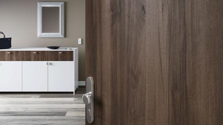 produkt bersicht stuckert bauelemente gmbh reinheim. Black Bedroom Furniture Sets. Home Design Ideas
