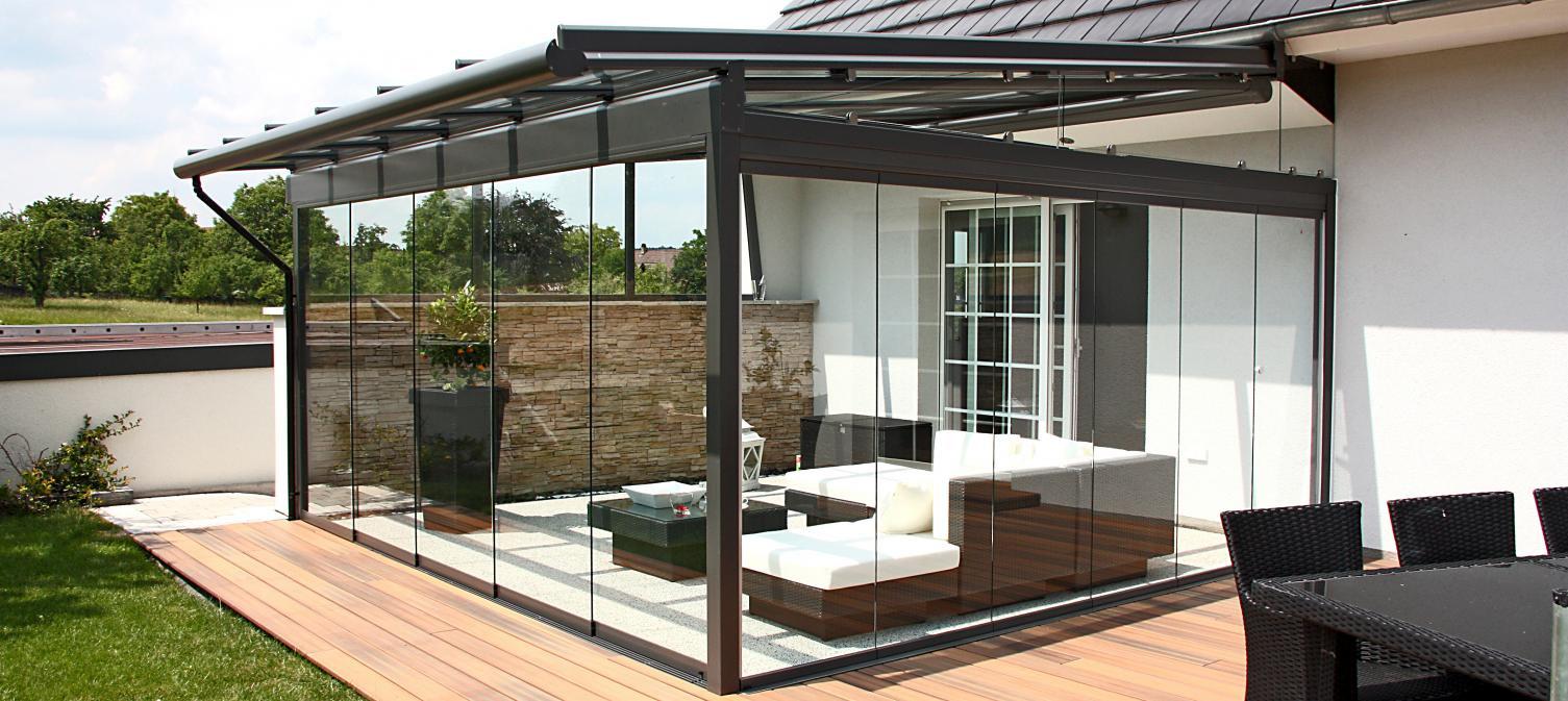 terrassend cher stuckert bauelemente gmbh reinheim. Black Bedroom Furniture Sets. Home Design Ideas